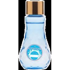 Масляные духи Rever Parfum G001 Версия аромата Azzaro Azzaro Chrome 50 мл