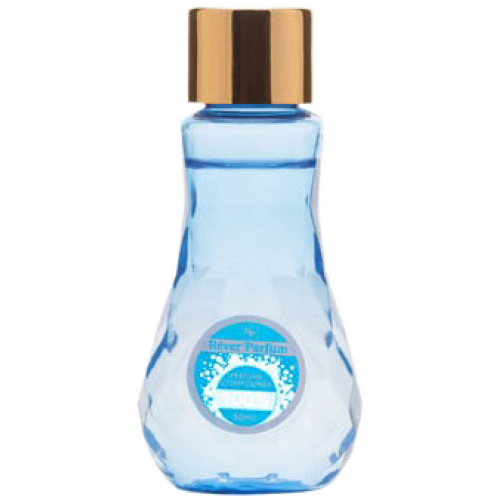 Масляные духи Rever Parfum G028 Версия аромата Christian Dior Fahrenheit 50 мл