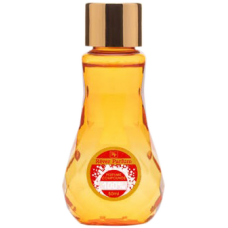 Масляные духи Rever Parfum L001 Версия аромата Azzaro Duo Women 50 мл