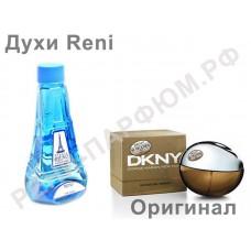 Reni 332Аромат направления DKNY (DKNY)