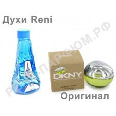 Reni 349Аромат направления DKNYBEDELICIOUS (DKNY)
