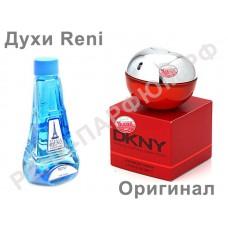 Reni 353Аромат направления DKNY RED DELICIOUS (DKNY)