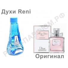Reni 357Аромат направленияMISS DIOR CHERIE (Christian Dior)